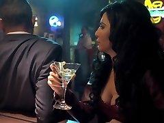 Martha Higareda - Smokin' Aces Two: Assassin's Ball 03