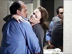 Dina Meyer - ''The Unwilling'' 02
