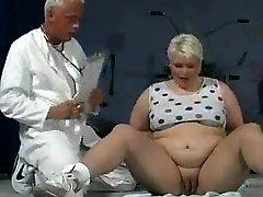 Fat fuckbox
