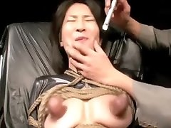 huge nipples