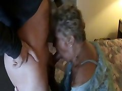 Granny Group-Hook-up