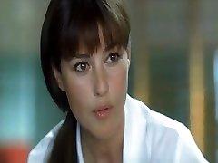 Monica Bellucci - Manuale DAmore2