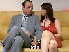 Wife To Go Furious Rising Supreme Glimpse At His Wife Magic Mirror Sob Rising Teyo Suck The Man Meat (voyeurism) Massage Swapping Wife Swapping Is Not To Namanama Do Not Fit The Rubber