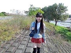 jpn teenage idol 26