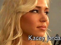 Incredible Mass Ejaculation - Kacey Jordan