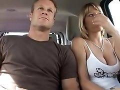 My Favorite Mom Fucked in a Camper