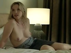 Julie Delpy Naked Boobs In Before Midnight Flick
