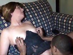Dark Cuck Venture 38