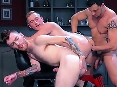 Gay Porn ( Fresh Venyveras 5 )