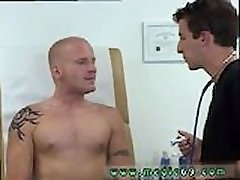 Japan movietures fag medical tubes and