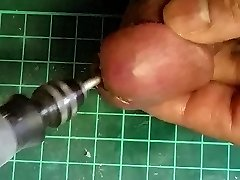 piercing 1970 insertion
