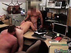 Heterosexual amateur railed