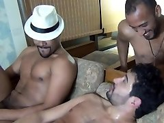 Queer Porno ( New Venyveras4 )