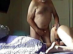 Older Boy Special Fuck 15