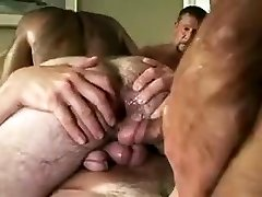 Greatest male in fabulous bareback, teddies gay xxx scene