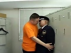 police chub