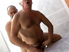 Faggot Porn ( Fresh Venyveras 5 )