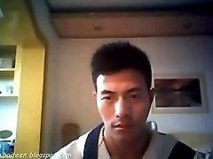 Asian Model Chat S? part 1