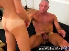 Gay porn video gey mexico first time This uber-sexy and beefy otter has