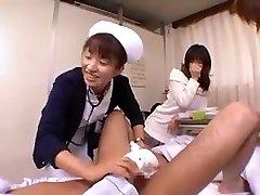 Blowjop  nurses
