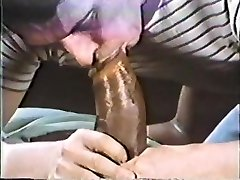 Hottest homemade fag video with Dt, Interracial scenes