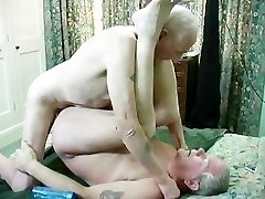 malejunction Matureman_Fuck