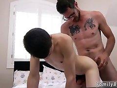 Nurse take advantage of boy homo porn Big