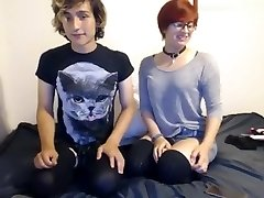 2cute5you private vid on 05/18/15 05:30 from Chaturbate