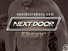 Next Door Ebony - Full Service