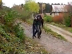 russian teenies ...