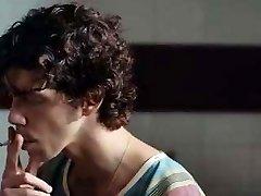 Portuguese homosexual love (2017)