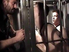 Servitude Homosexual Boy-Buddies - 1