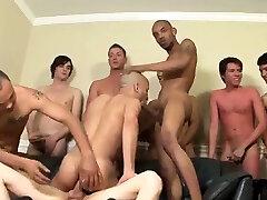 Gay porns boys movie first time Versatile Latino Gets