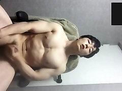 최창엽 korean masculine
