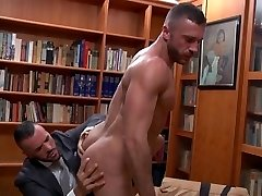 Argentino gay Emiliano