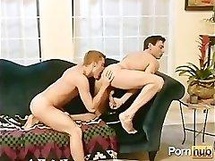 Fuck-fest Saga - Episode 4