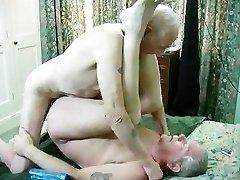 malejunction Matureman_Fuck
