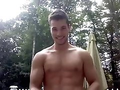 fittstudd unexperienced vid 07/09/2015 from chaturbate