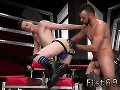 Guy pee then find free gay porn and student fuck teacher nud