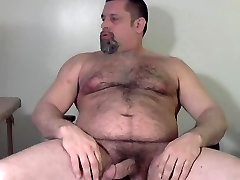 The Massivecoach Piss Raunchy
