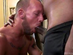 Extra Immense Dicks Huge Ebony Dick Fucking
