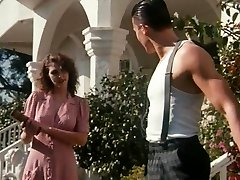 Rudolph Valentino - L'irr�sistible seducteur