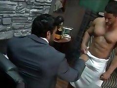 Dad Body Gay PMV ....Add ***Jamesxxx7