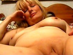 Erotiskā Nobriedušu