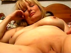 Erotiske Modne