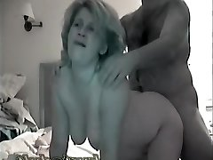 Wild Homemade record with Doggy-style, Couple scenes