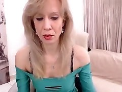 beautifulmature dilettante filmi 01/19/15 06:40 alates chaturbate