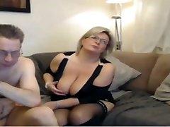 Brandi mama turi webcam sex su big puikus papai