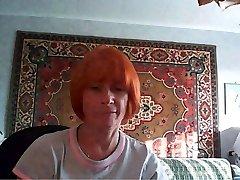russian mature on skype - cute orbs 2 (ns)