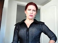 NastyPlace.org - Mom teaches naughty